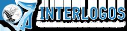 Логотип Interlogos