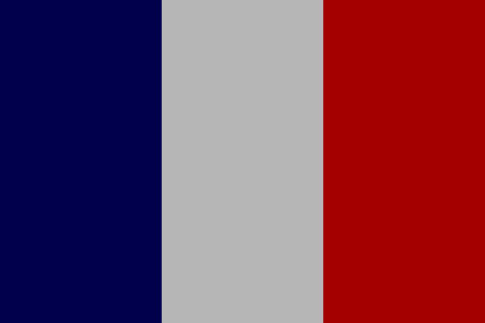 Переводы с французского языка