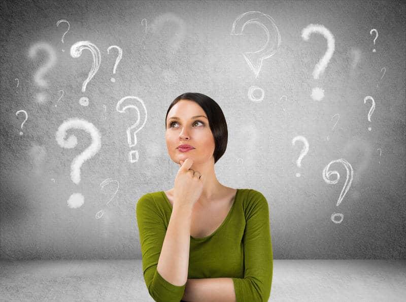 Что лучше — бюро переводов или гугл переводчик?